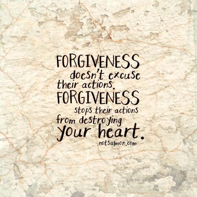69722d4ebad0ea7969ce6a63006d2481--forgiveness-amazing-quotes